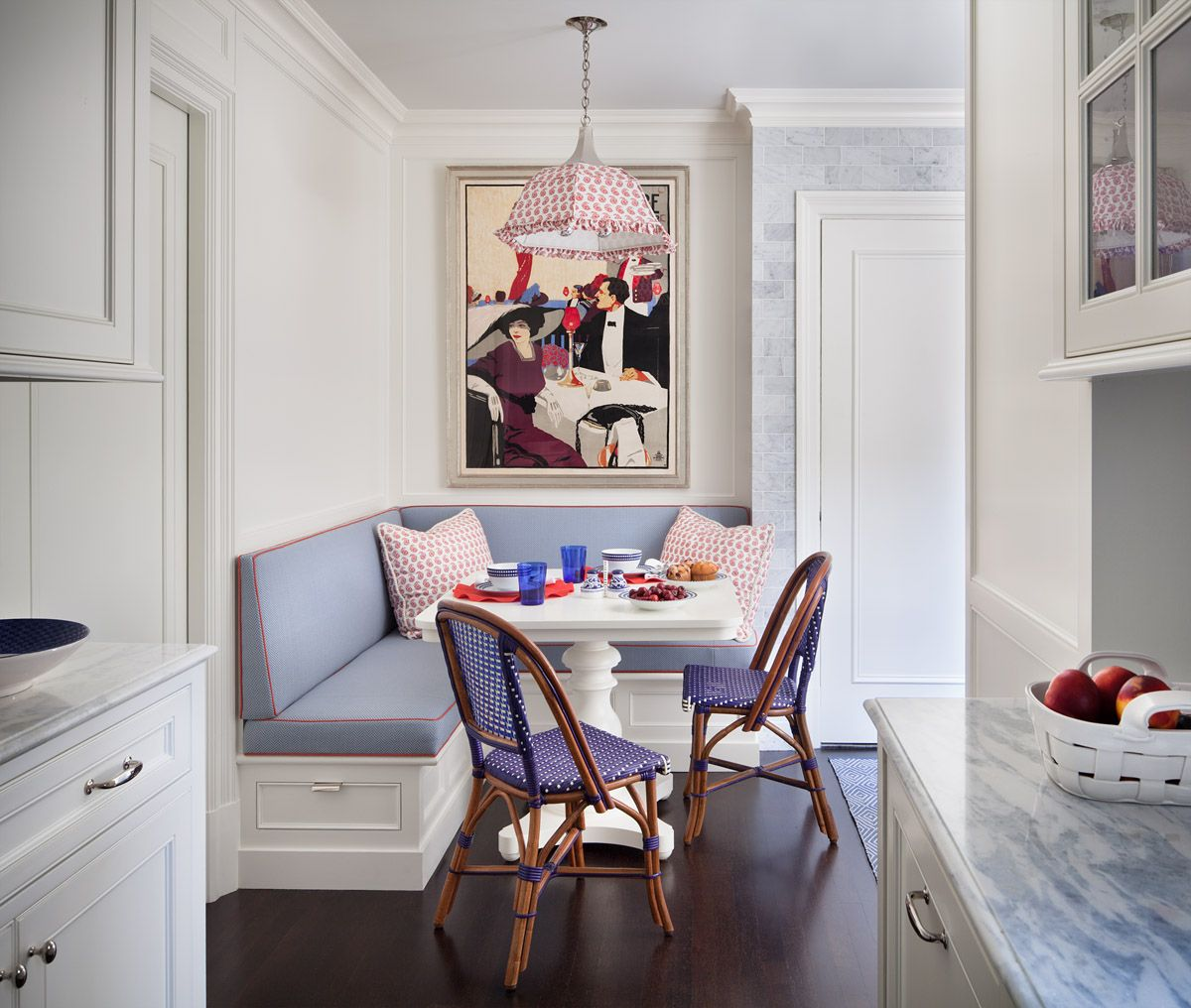 kitchen banquette ideas dishes breakfast nook with built in kitchens