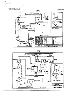 brisk air air conditioner wiring diagram | WIRING DIAGRAM | Camping fun! | Pinterest | Rv
