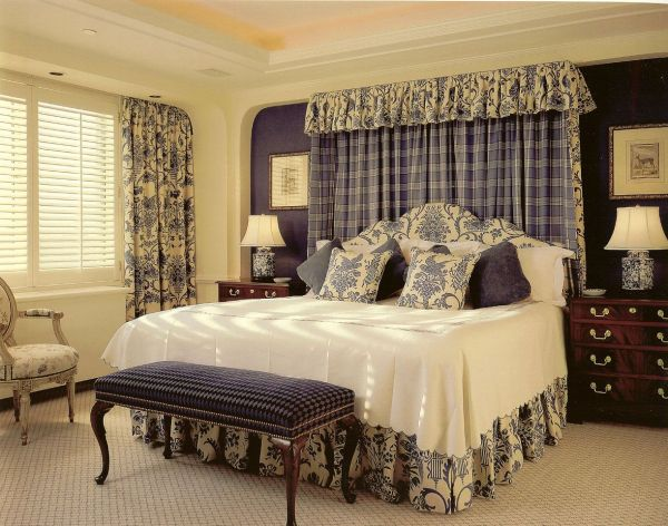 french master bedroom interior design french country bedroom decorating ideas |  Interior