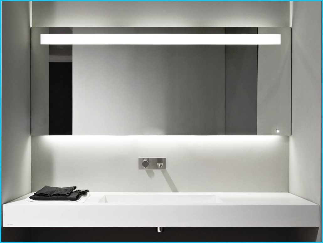 public bathroom mirror  HomeBuildDesigns  Pinterest