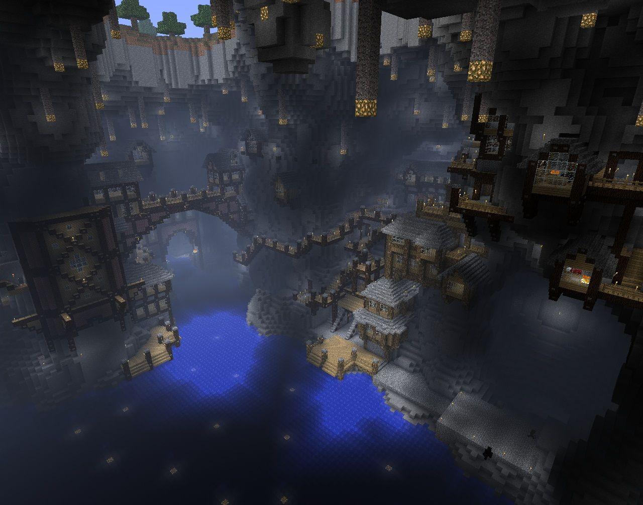 Minecraft Inspiration Ideas Google Search Minecraft Building
