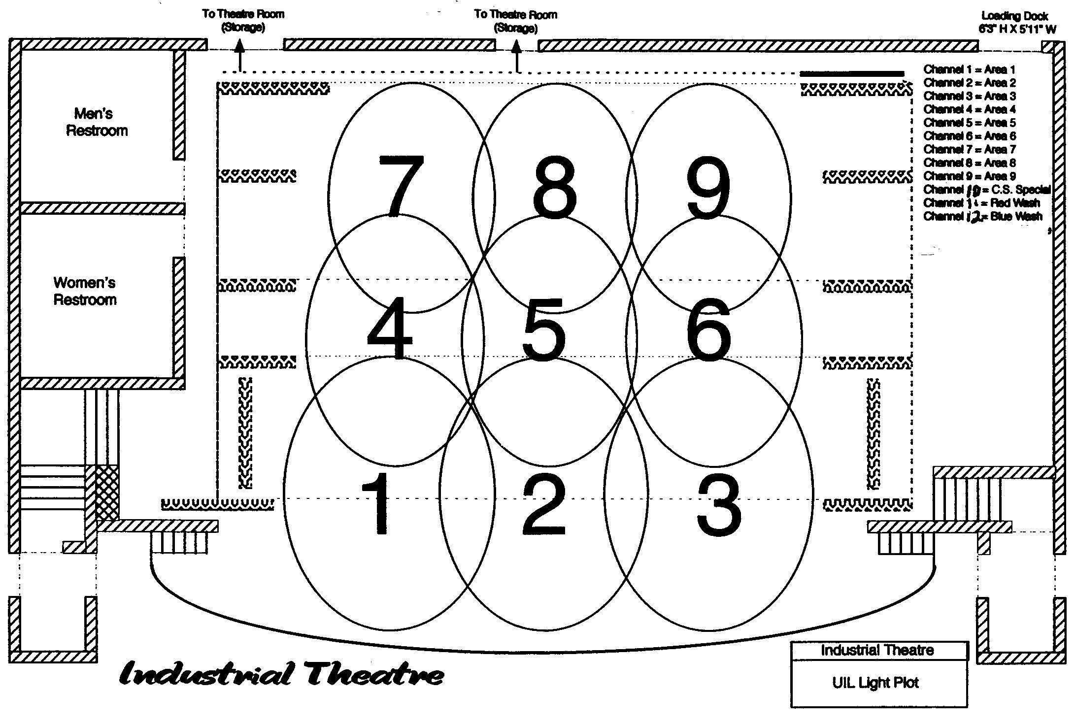 blank theatre stage diagram 91 240sx ignition wiring light plot 1 18 05 jpg 2 1841 470픽셀