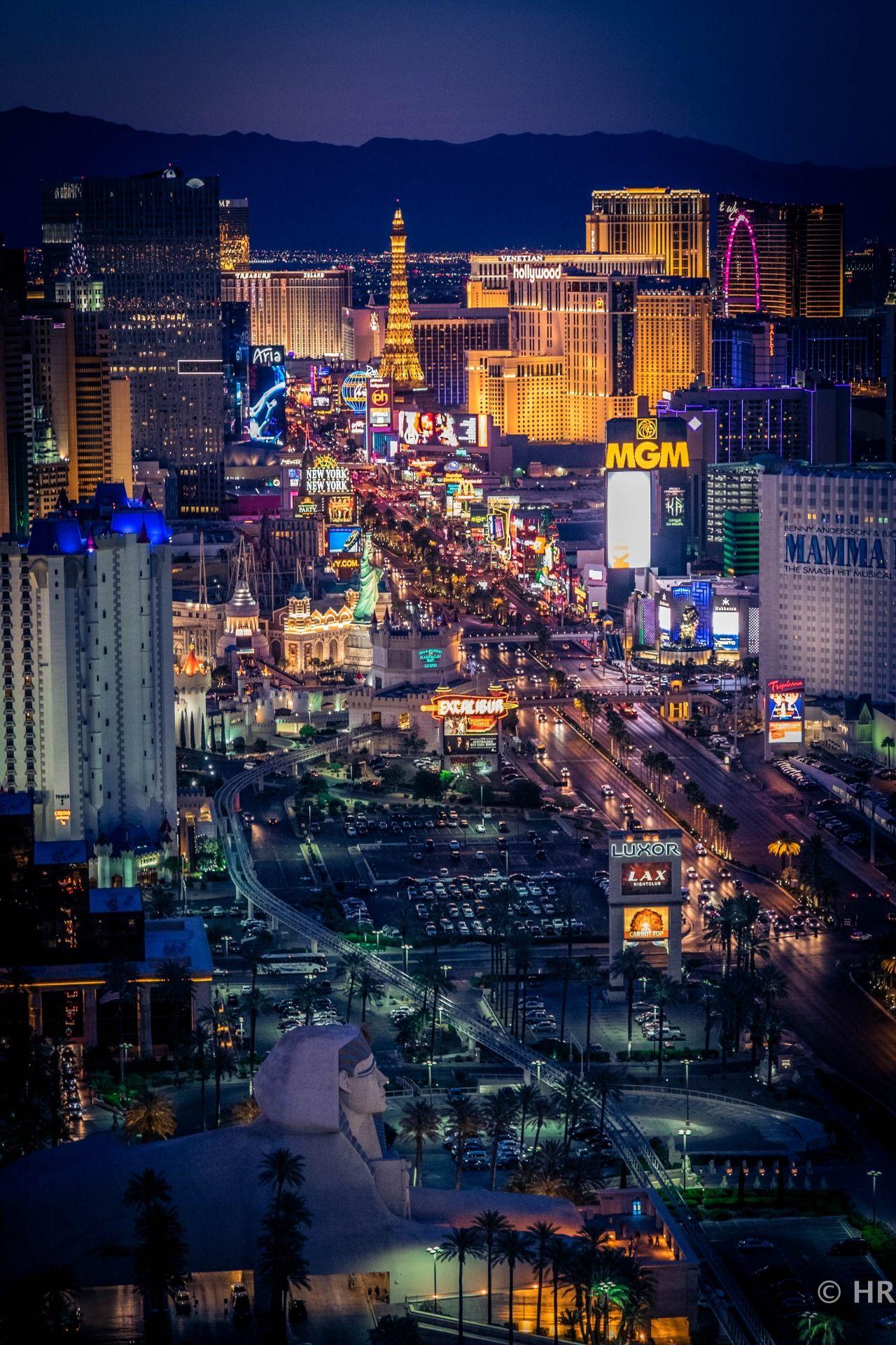 Best 20 City of las vegas ideas on Pinterest  Las vegas holidays 2016 Deals to las vegas and
