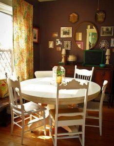 Ambani House Interior Kitchen Valoblogi Com