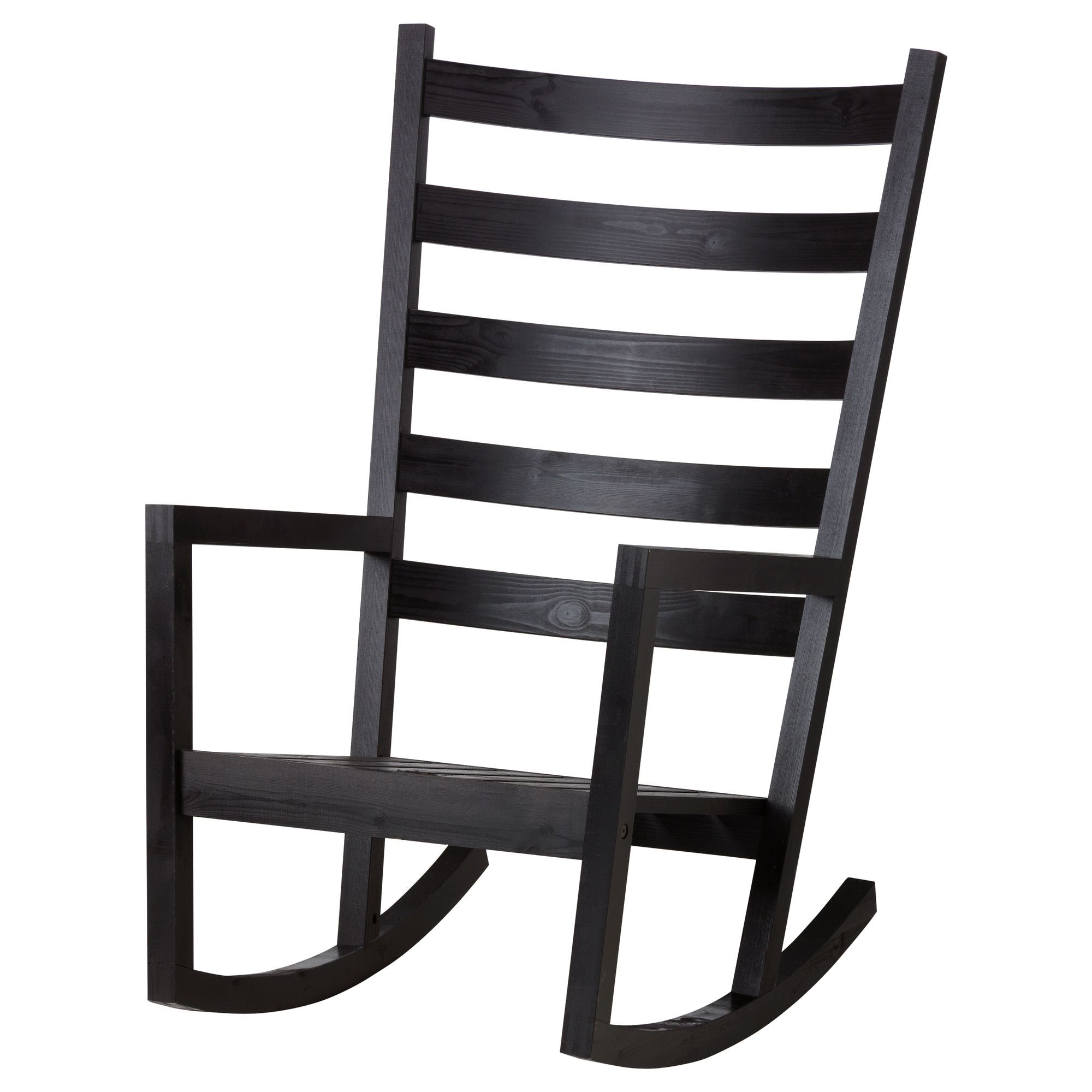 ikea rocking chairs ribbed leather office chair bestÅ tv storage combination glass doors black brown