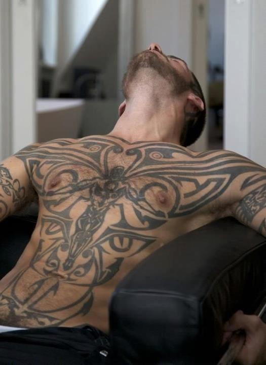 bedroom chair brisbane wicker kitchen chairs dj & gay porn actor logan mccree | tattoos pinterest tattoo, tatting and tatuajes