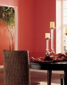House image result for dining room paint ideas also painting the rh pinterest
