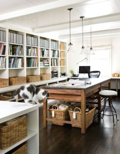 Woods also pin by bruno lopes on workspaces pinterest display office guest rh