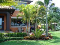 Beautiful Yards Pictures | yard landscaping beautiful ...