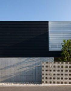 Architecture design also house in kasugaoka yuji oda pinterest rh