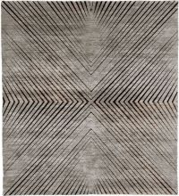 Best 25+ Modern area rugs ideas on Pinterest | Rug ...