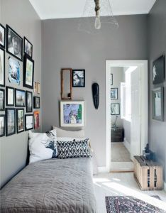 Small room recycled elements via interior inspirations new home pinterest inspiration rooms and interiors also rh