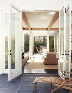 California home interiors interior view of by tori also rh za pinterest