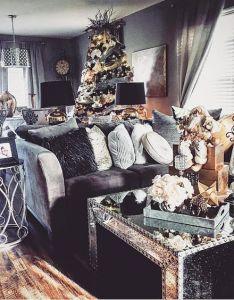 Pinterest eviemercs instagram my housefuture housebedroom designsliving also peaceful hippie rh