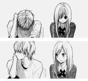 pingl par suzie sur manga & anime