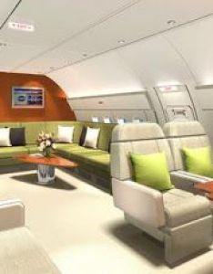 Luxury pivate jet also black card bucket list pinterest private rh