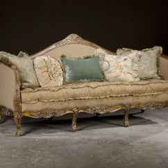 French Sofa Ideas Modern Sofas Nyc Rustic Country Furniture
