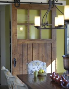 Decorating also  really like the idea of barn doors so that you can have an open rh pinterest
