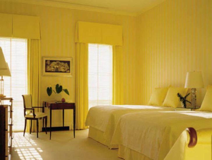 Interior Design: Interior Design Yellow Rooms. Wallpaper Interior Design Yellow Rooms Of Iphone High Quality Bright Bedroom Ideas Casa Decorac O