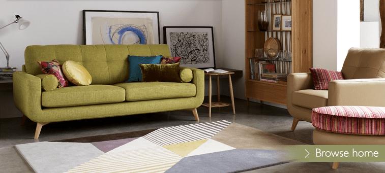 John Lewis Barbican Sofa Cossette Green Sofa Ideas Pinterest