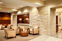 http://www.ireado.com/stunning-interior-brick-walls-design ...