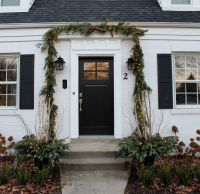 cape cod front door styles - Google Search | Ideas for Liz ...