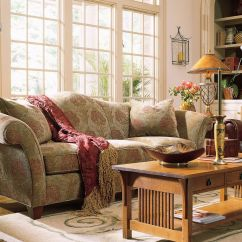 Sofa And Chairs Bloomington Mn Convertible Bed Stickley Fargo Living Room Spaces Pinterest