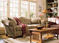 Stickley Fargo Sofa | Living Room Spaces | Pinterest ...