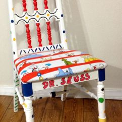 Dr Seuss Chair High Cost Pinterest Chairs