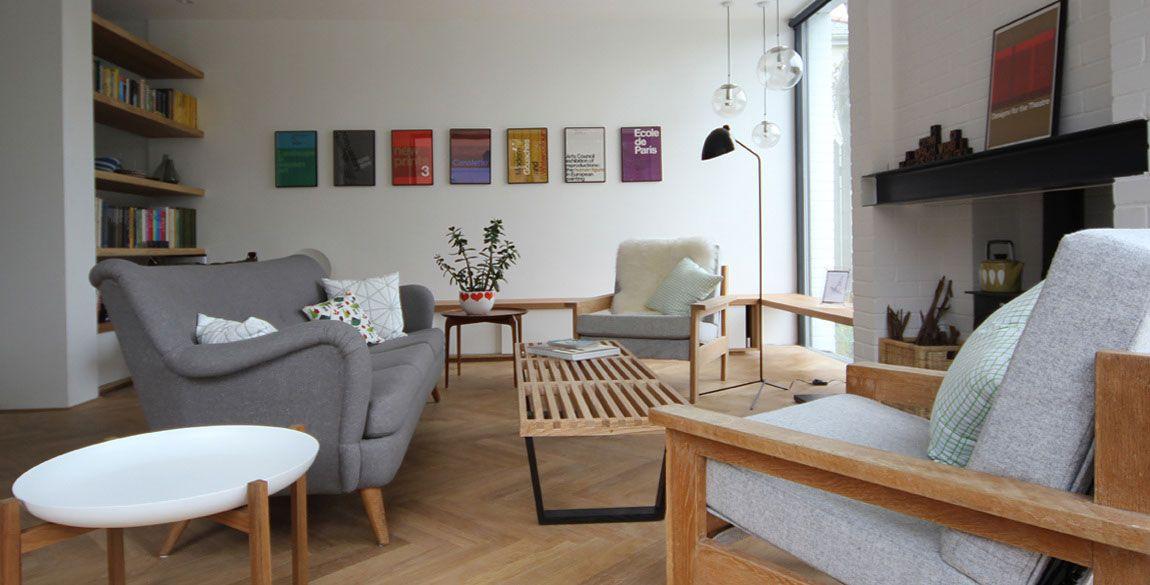 Scandinavian Home Design Ideas Loopele Com Shoebox Of My