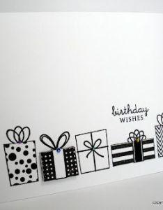 Birthday card simplicity hampton arts presents stamp take also craft pinterest rh