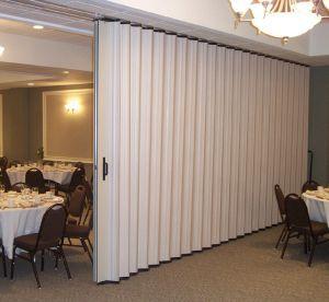 room divider options avs forum