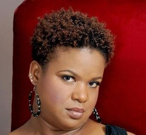 Cute Short Hairstyles For Round Faces Black Status Crave