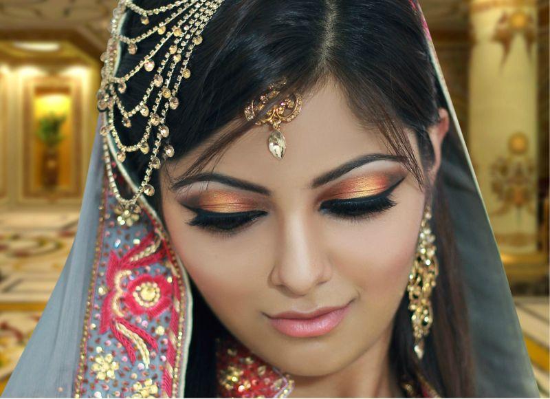 Stani Wedding Makeup Tutorial In Urdu New Style Stan