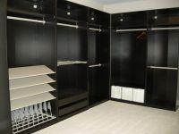IKEA Custom Closet | RE: Ikea Pax system in hall closet ...