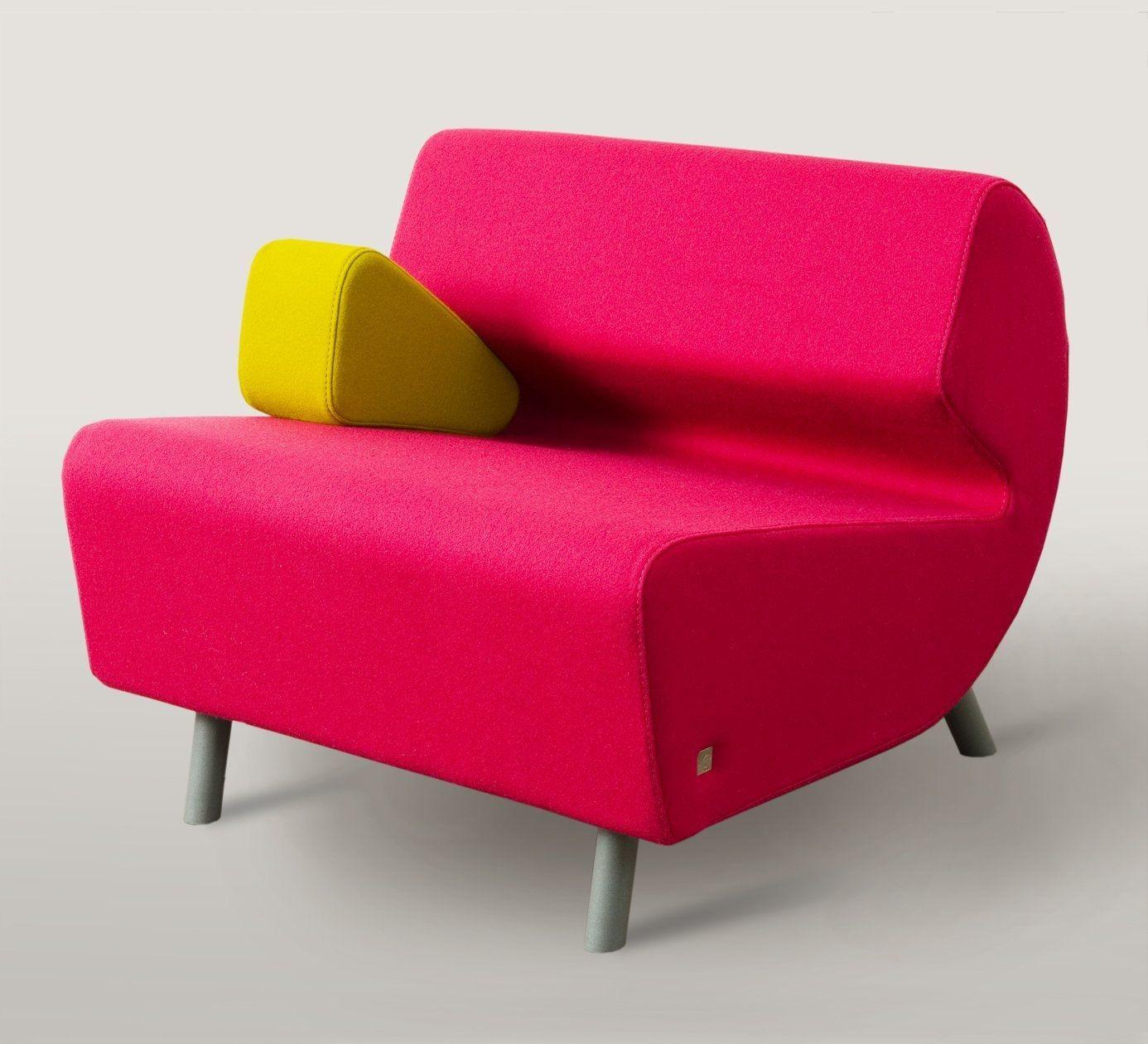 pop up recliner chairs chamber pot chair antique art furniture heavenly design fireside