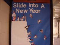 Elementary School Door Decorating Ideas | This entry was ...