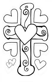 Google Image Result for http://www.daycoloringpages.com/wp