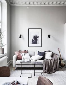 Beautiful duplex home via coco lapine design also interiors rh za pinterest