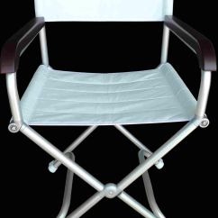 Folding Chairs For Boats Back Massager Chair Deck Lounge Http Productcreationlabs Com