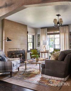 cp   talented designers transform three historic downtown properties in napa california   also  rh au pinterest