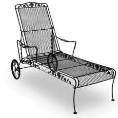 Iron Chaise Lounge Chairs Wedding Chair Covers Hire Surrey Black Metal Http Productcreationlabs Com