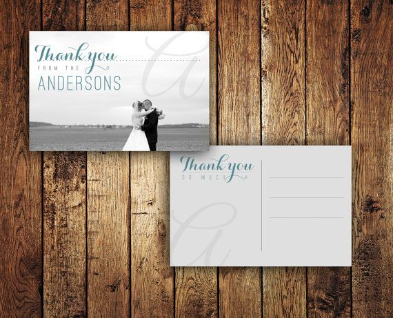 Best 25+ Wedding Postcard Ideas On Pinterest