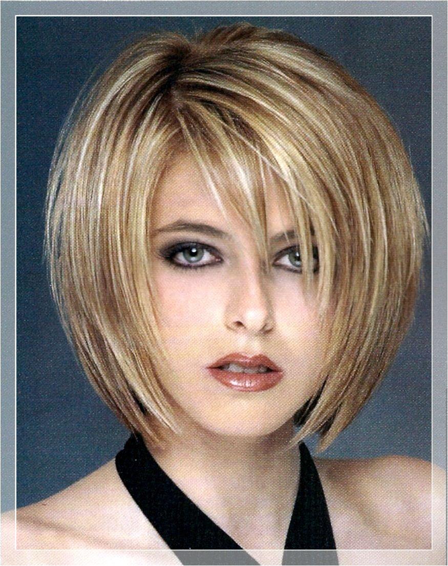 Pin Von Wiebke Auf Frisuren Pinterest Haarschnitte Für Ovale