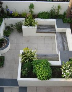 best small garden design ideas also rh za pinterest