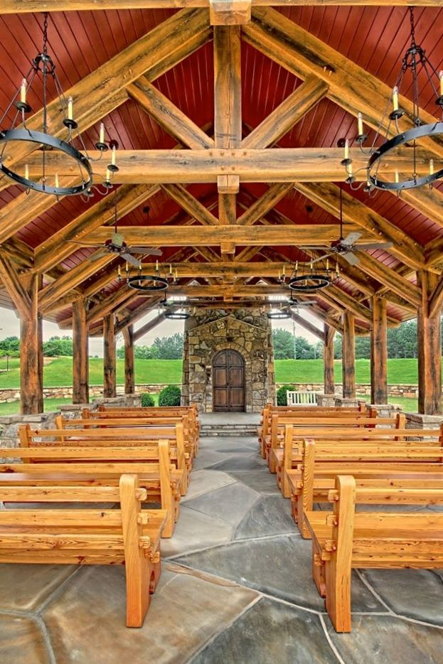 The Founders Chapel Pavilion Barn And Wedding Venues