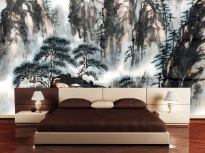 japanese decor bedroom looking decorating