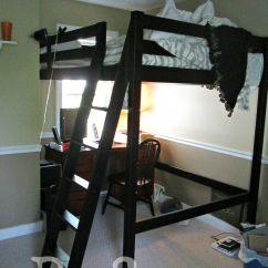 Red Desk Chair Ikea Graco Finley High Stora Cut Down 12