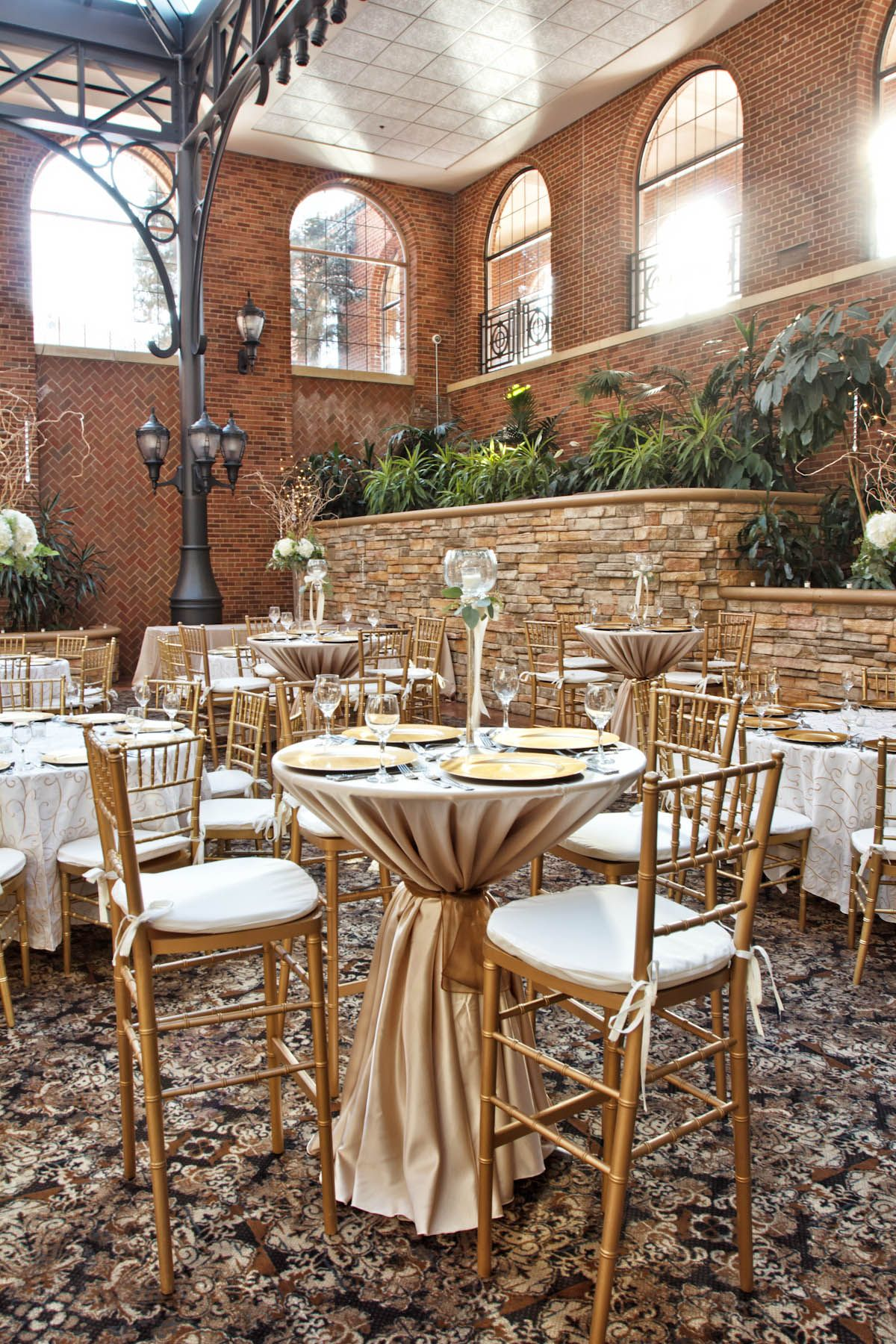 chairs wedding hall expensive office chair love the hi boy seating for a reception and
