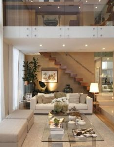 Free home design and decoration gallery tiny house layout ideas furniture for small spaces living room round glass  also tumblr decoracion hogar pinterest interiors rh